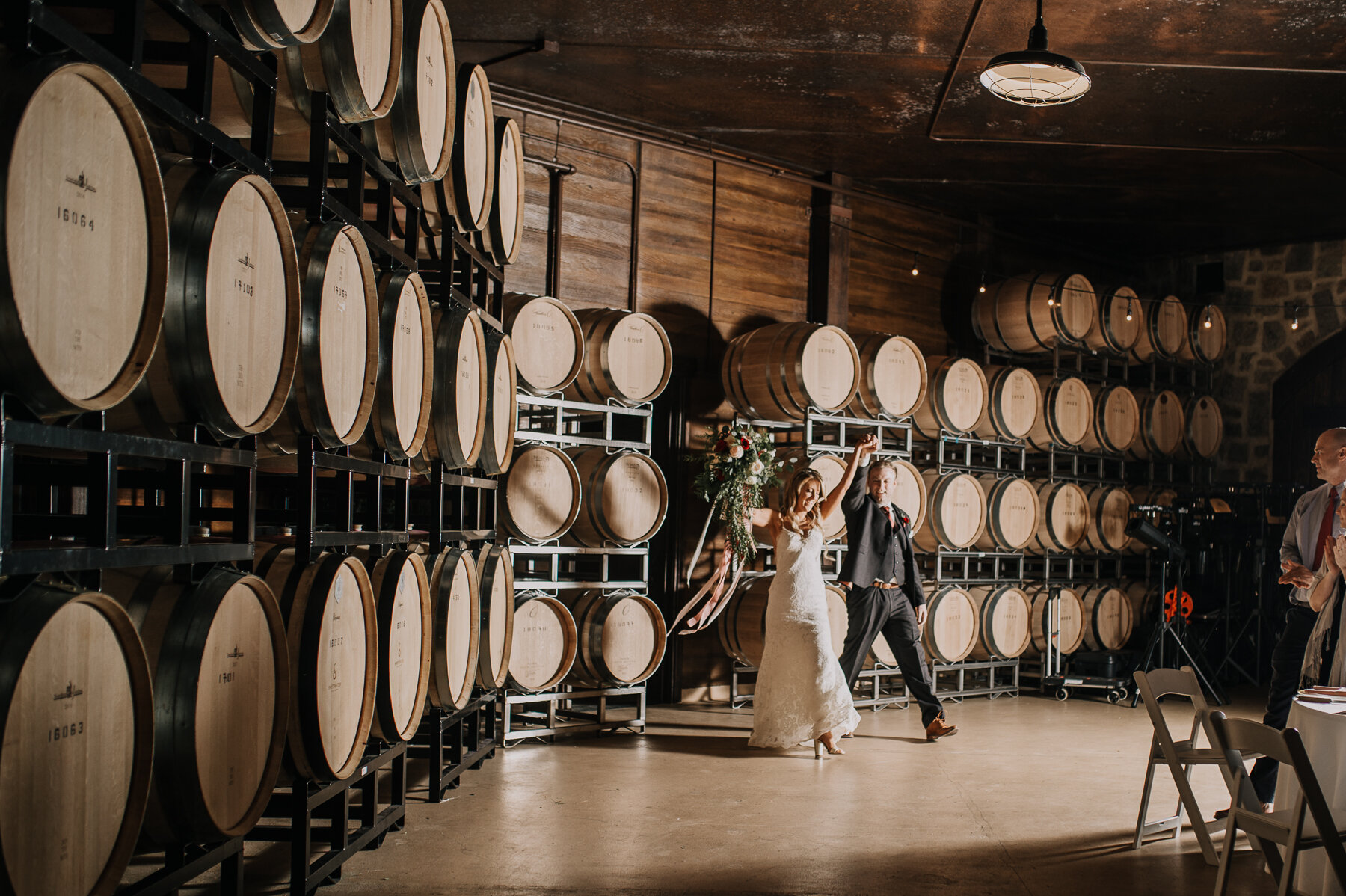 1007Swiftwater Cellars Wedding_Cle Elum Wedding_Montana Wedding Photographer_Kat & Kyle_September 15, 2018-289.jpg