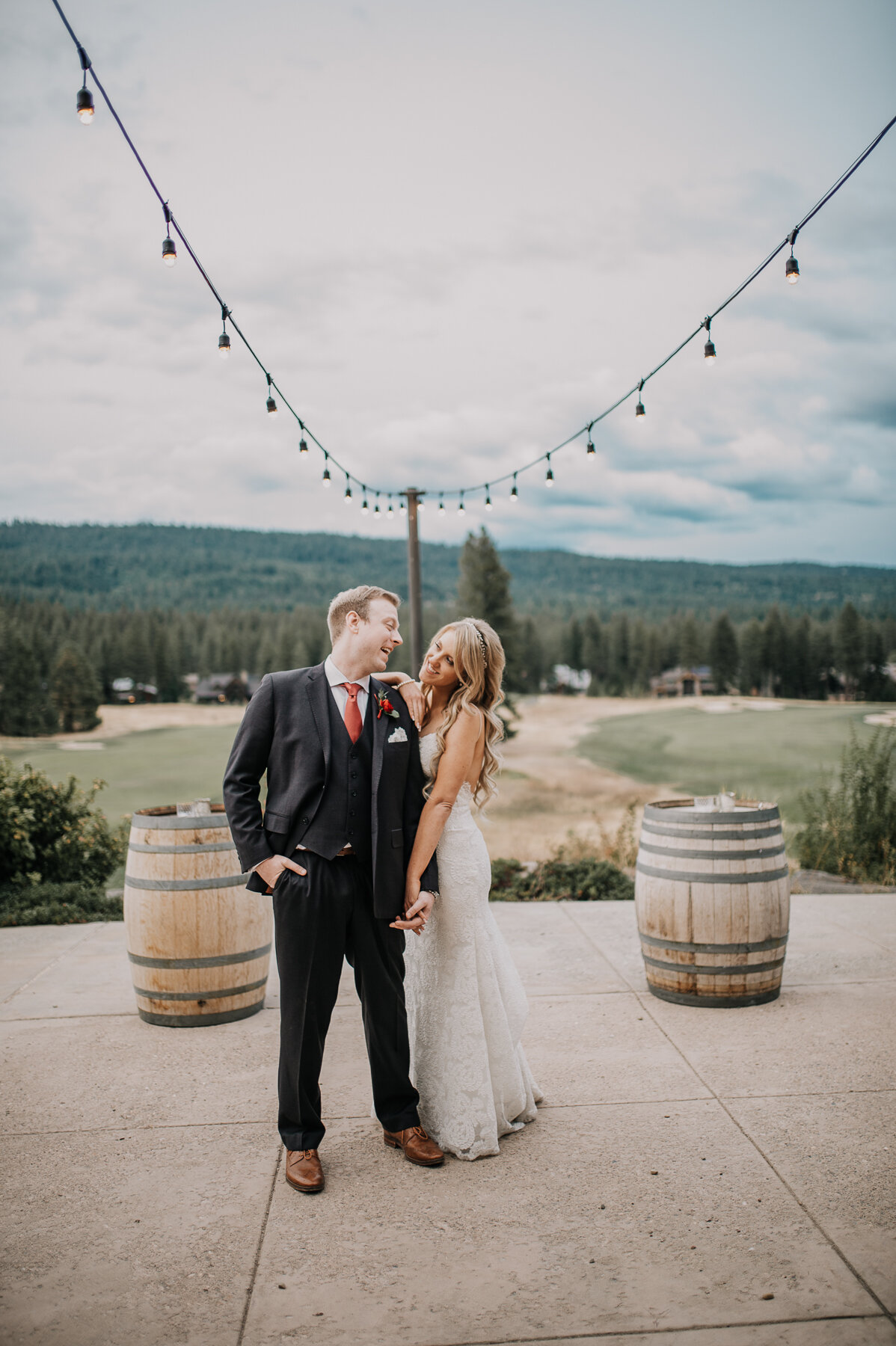 0982Swiftwater Cellars Wedding_Cle Elum Wedding_Montana Wedding Photographer_Kat & Kyle_September 15, 2018-274.jpg