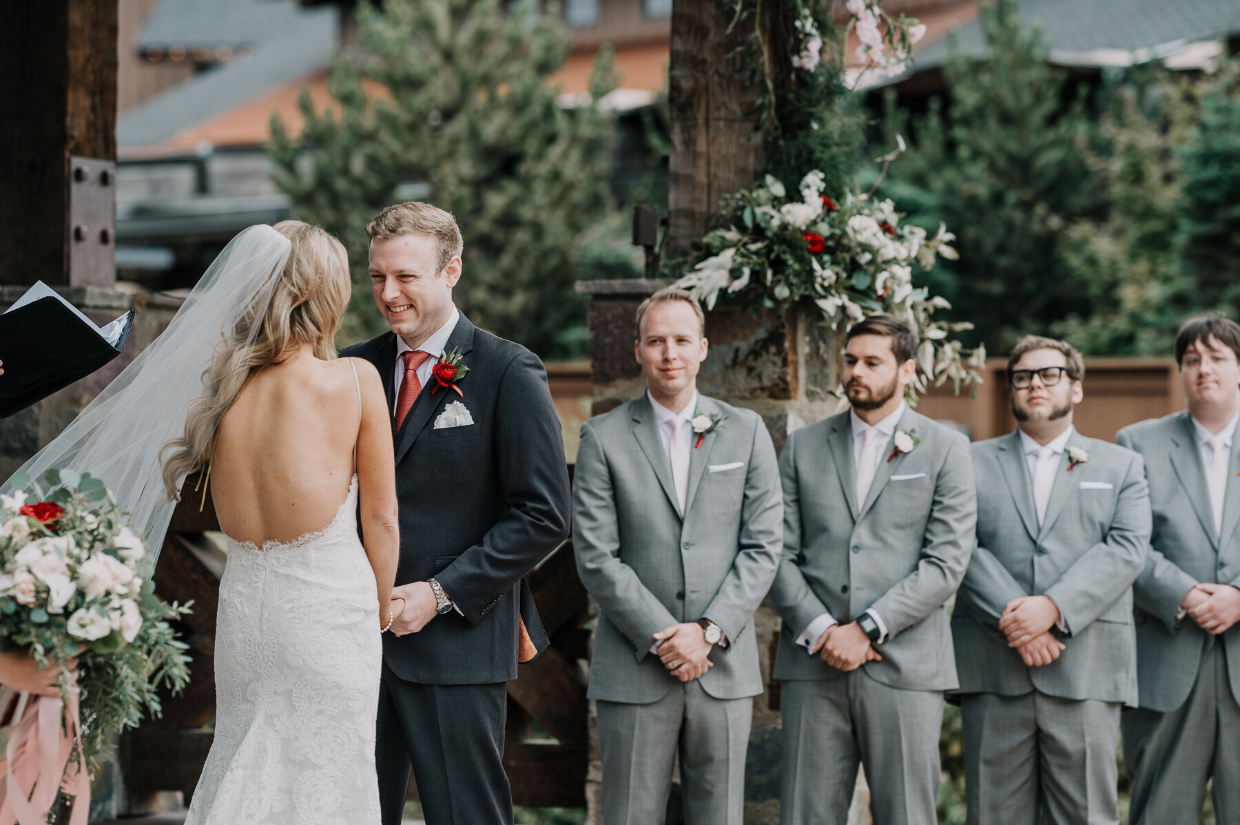 0826Swiftwater Cellars Wedding_Cle Elum Wedding_Montana Wedding Photographer_Kat & Kyle_September 15, 2018-1102.jpg