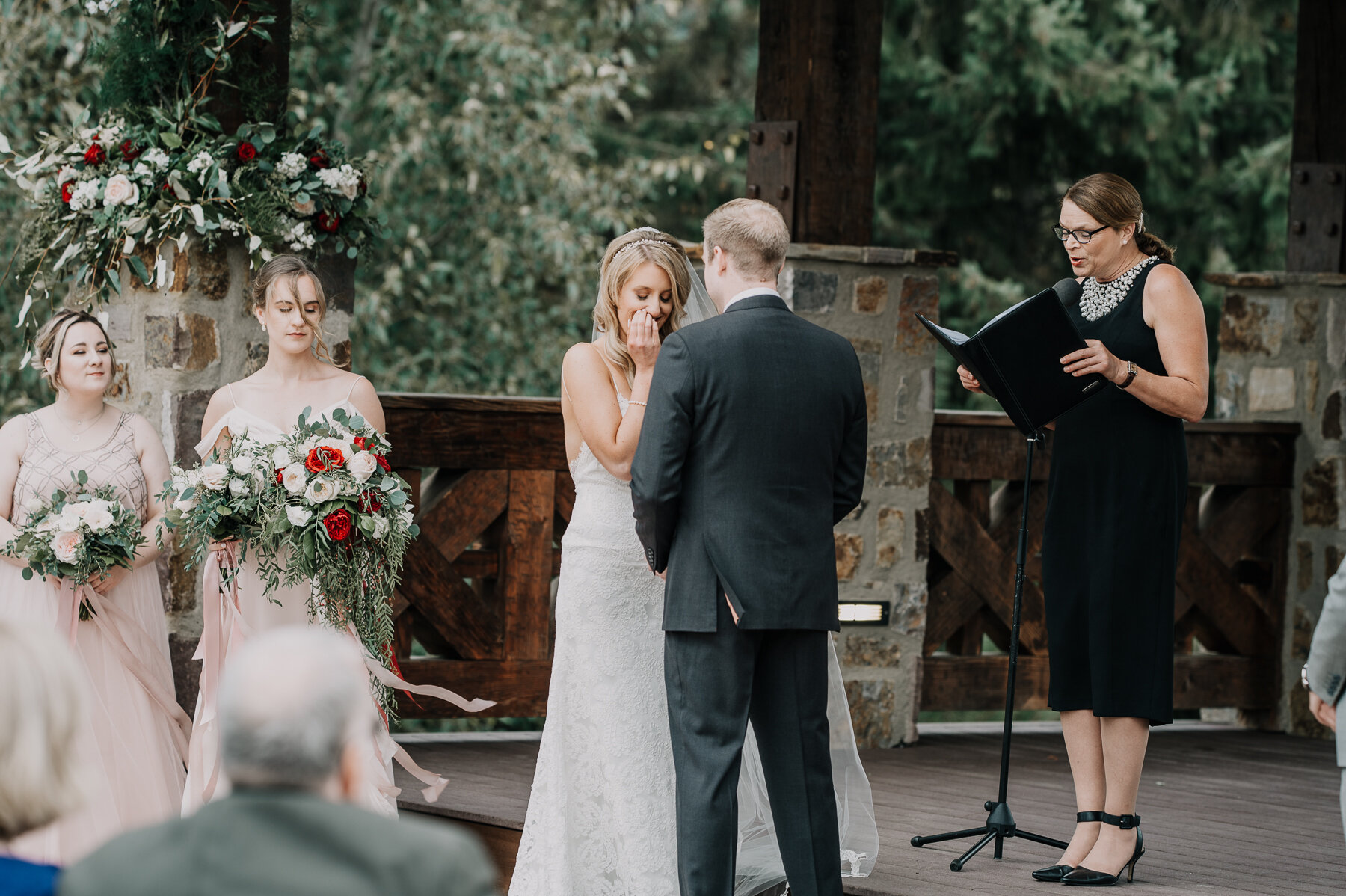 0817Swiftwater Cellars Wedding_Cle Elum Wedding_Montana Wedding Photographer_Kat & Kyle_September 15, 2018-1090.jpg