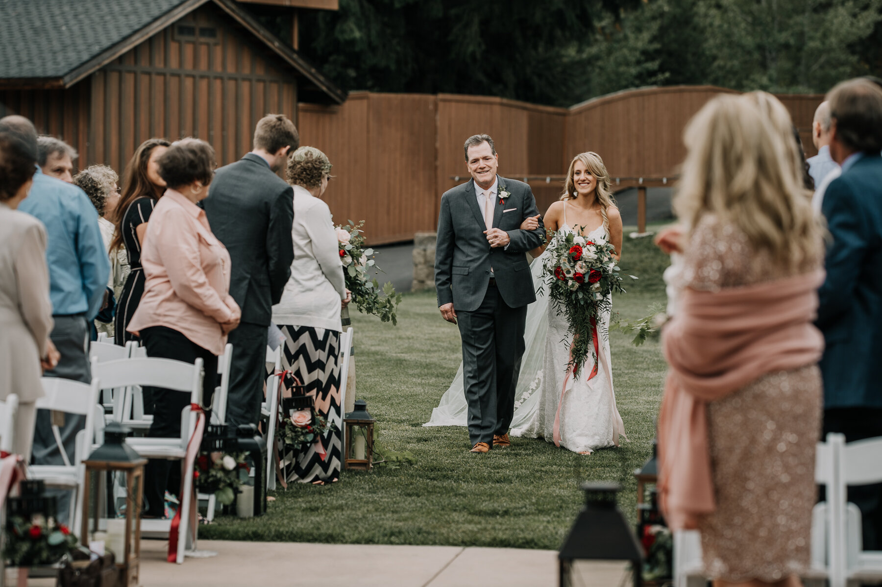 0807Swiftwater Cellars Wedding_Cle Elum Wedding_Montana Wedding Photographer_Kat & Kyle_September 15, 2018-1071.jpg