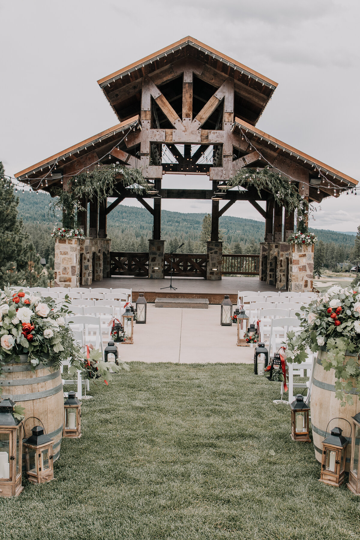0740Swiftwater Cellars Wedding_Cle Elum Wedding_Montana Wedding Photographer_Kat & Kyle_Video_September 15, 2018-10.jpg