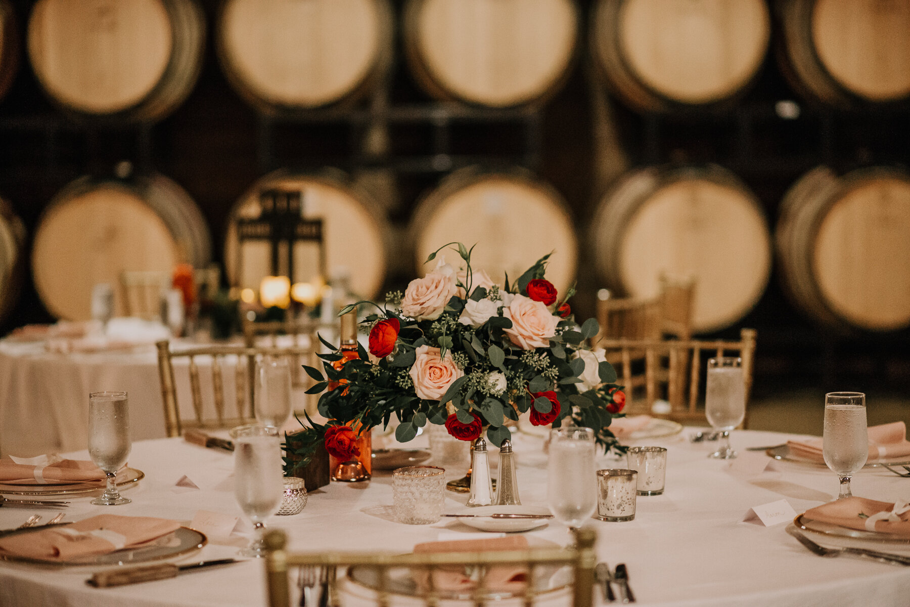 0609Swiftwater Cellars Wedding_Cle Elum Wedding_Montana Wedding Photographer_Kat & Kyle_September 15, 2018-64.jpg