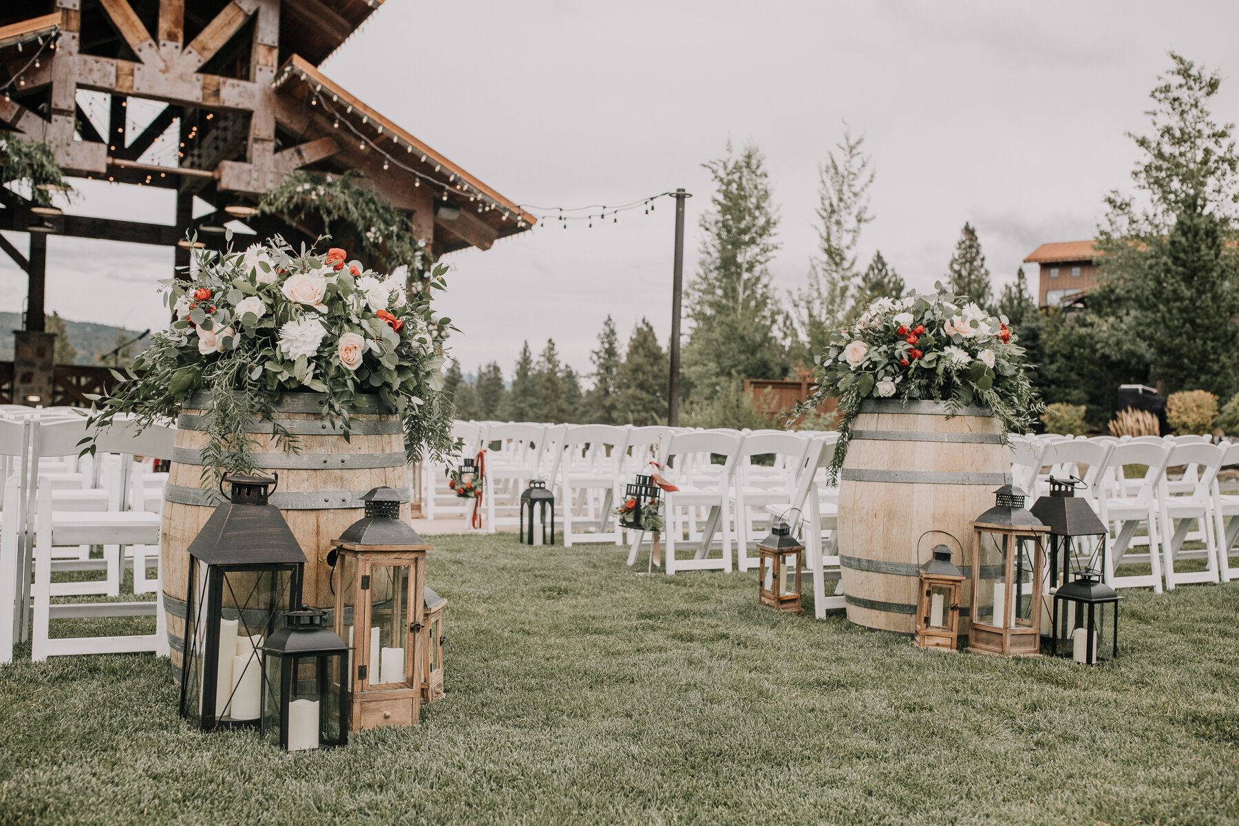 0599Swiftwater Cellars Wedding_Cle Elum Wedding_Montana Wedding Photographer_Kat & Kyle_September 15, 2018-1024.jpg