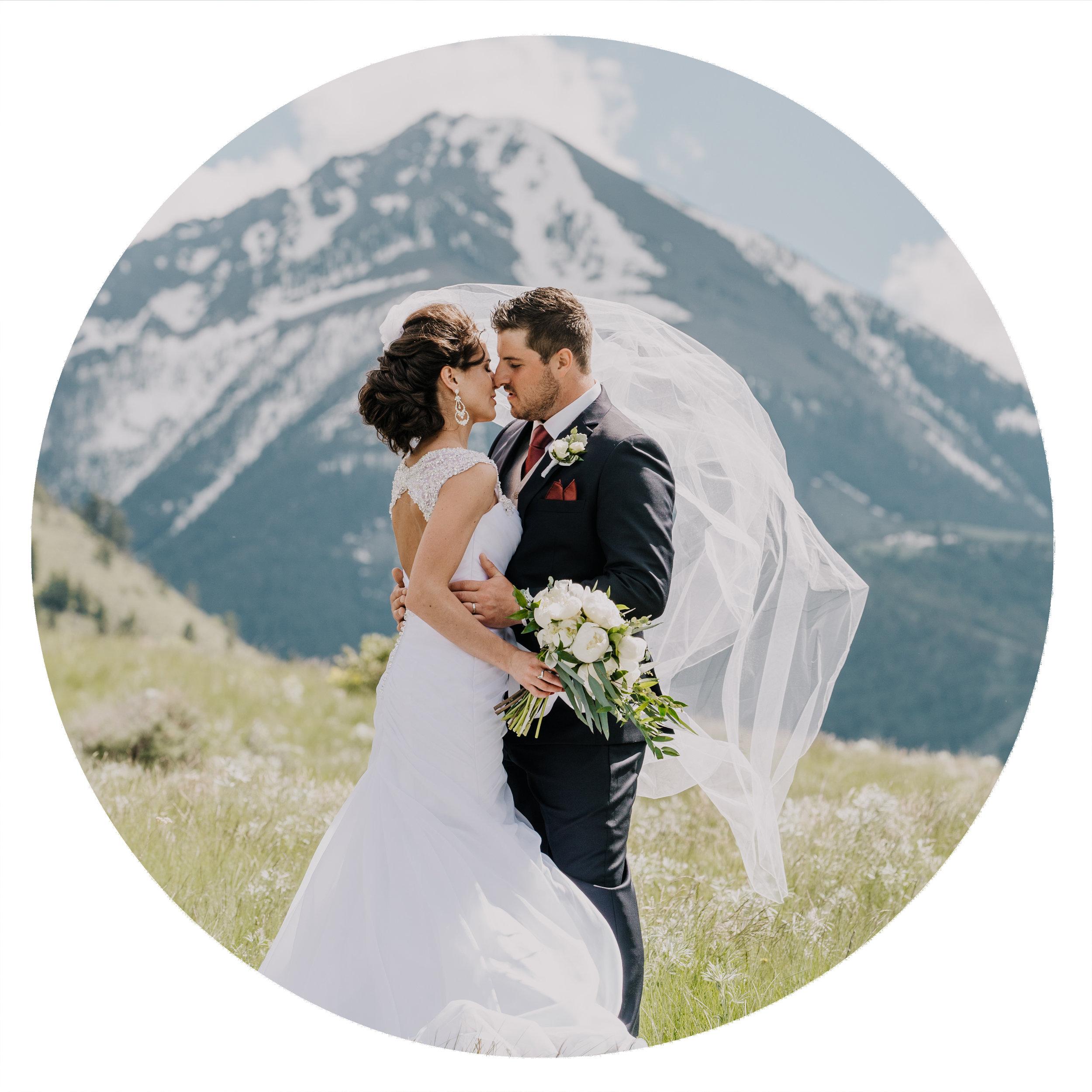236 Chico Hotsprings Wedding_Bowdino 2018-3113_blog.jpg