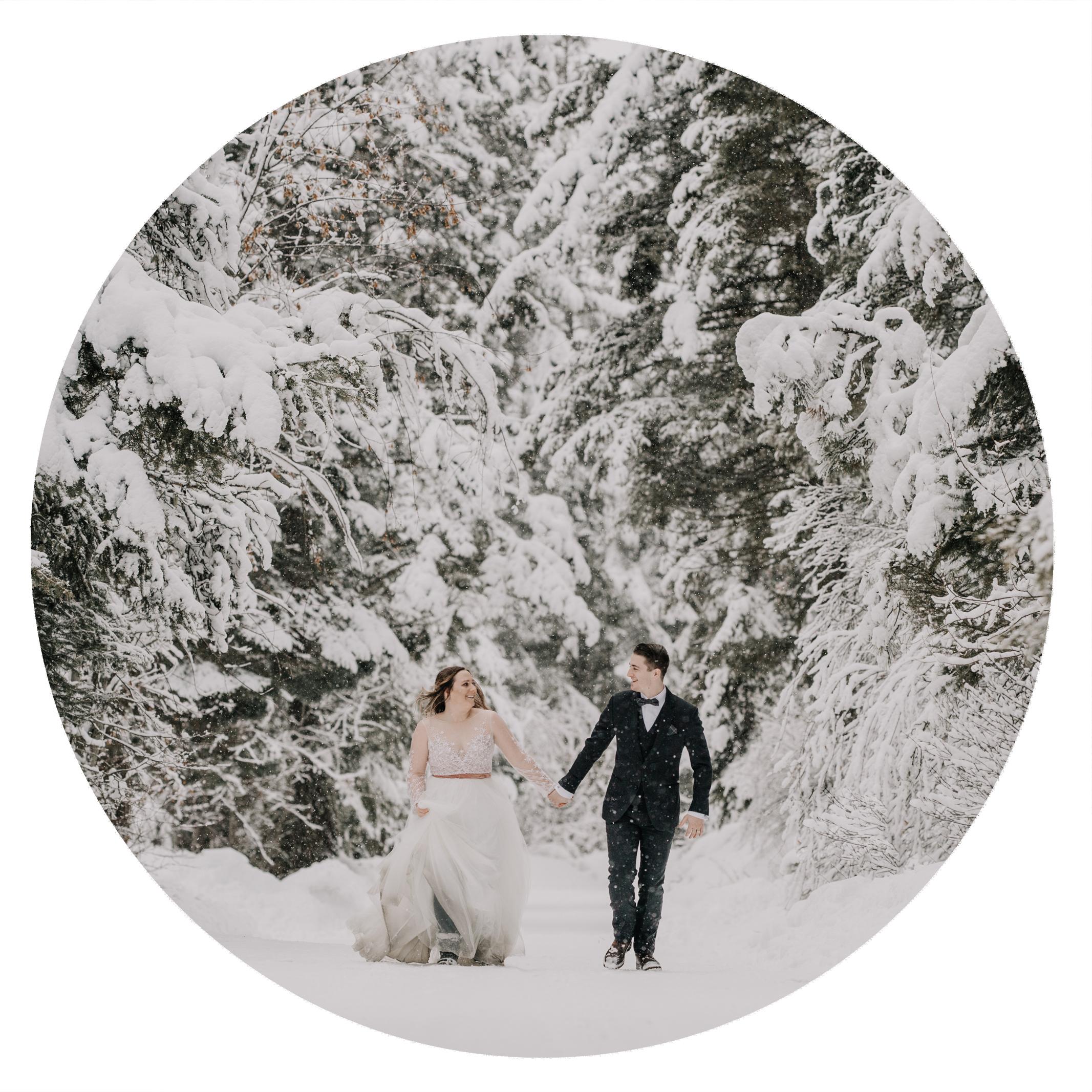 montana winter wedding_2.jpg