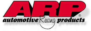 ARP International Auto Repair Baltimore MD 21207 21244.jpg