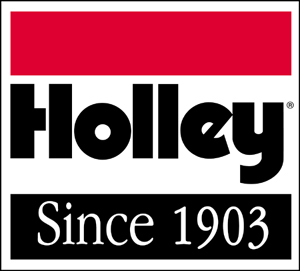 Holley International Auto Repair Baltimore MD 21207 21244.jpg