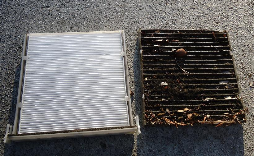 Cabin Air Filter 2 International Auto Repair Baltimore MD 21207 21244.JPG