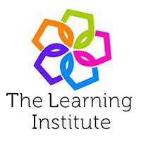What do they do? - TheLearning Institutepromoteslearning through high quality, practitioner-led innovative programmes. If your dream is to work in education, health and social care or children's services, The Learning Institutecan help.