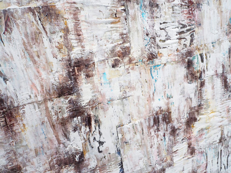 Amanda+Moritz+art+4.jpg