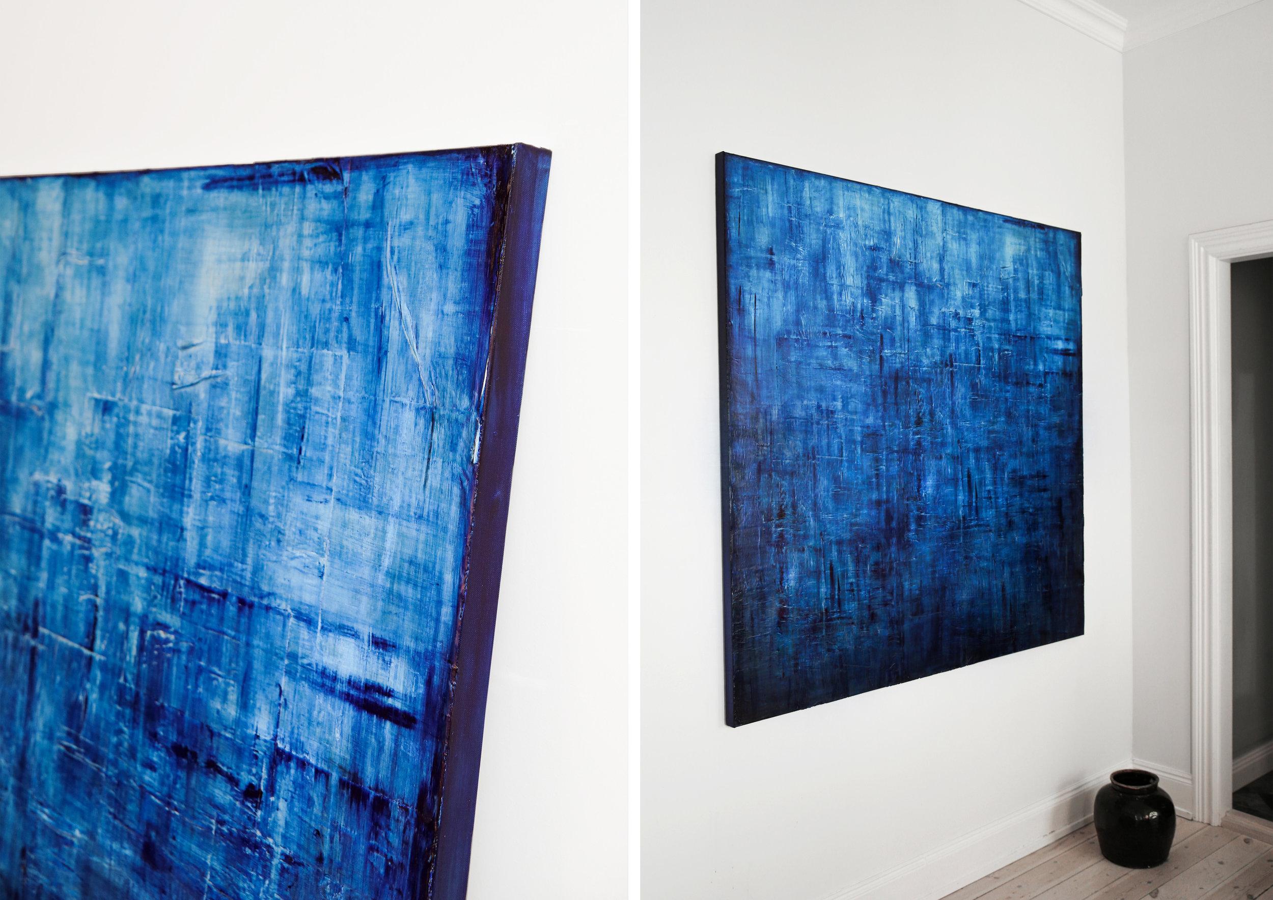 Amanda Moritz art blue 150 x 150 cm_2.jpg