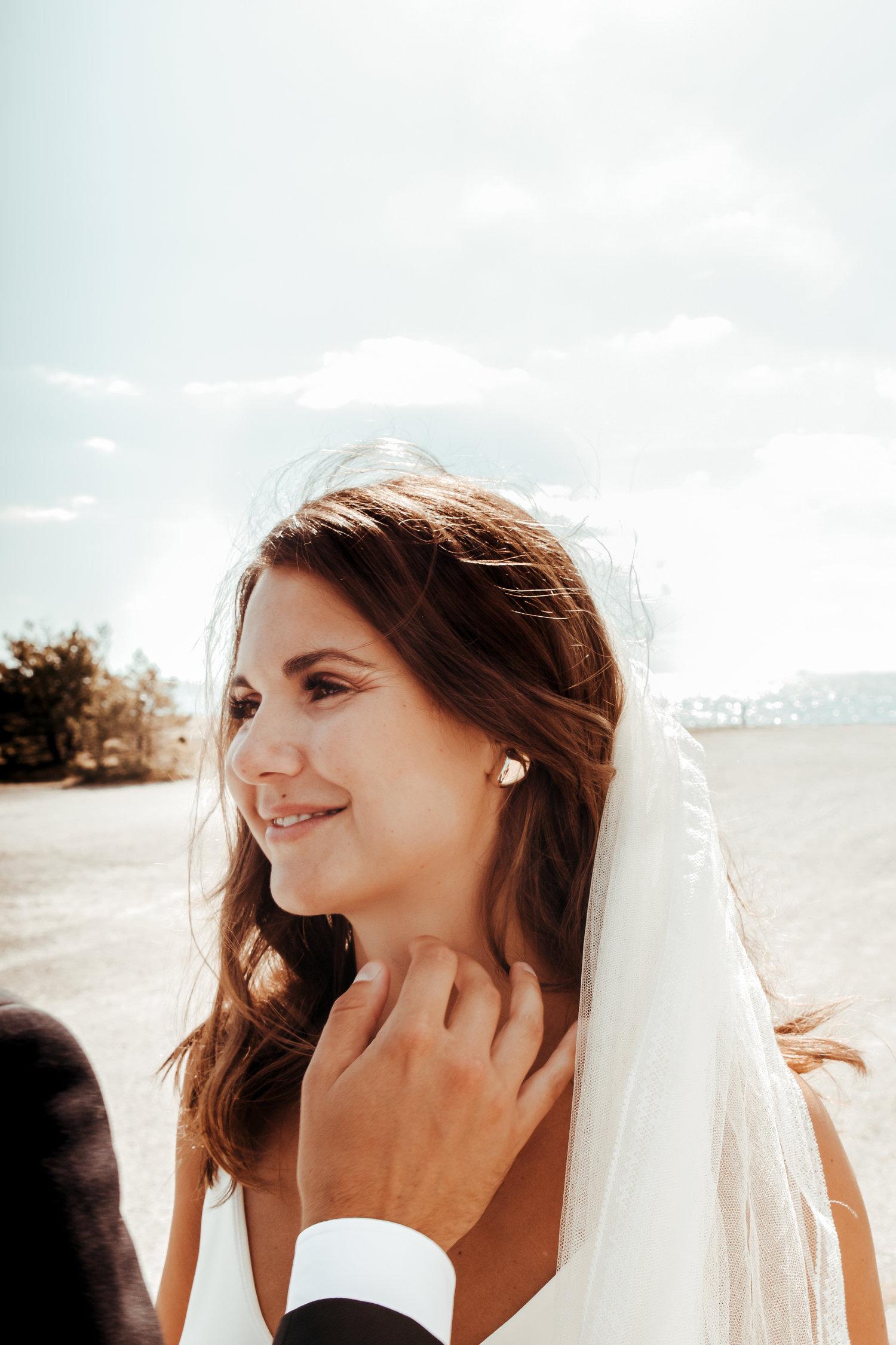 wedding+photography+bröllopsporträtt+furillen.jpg
