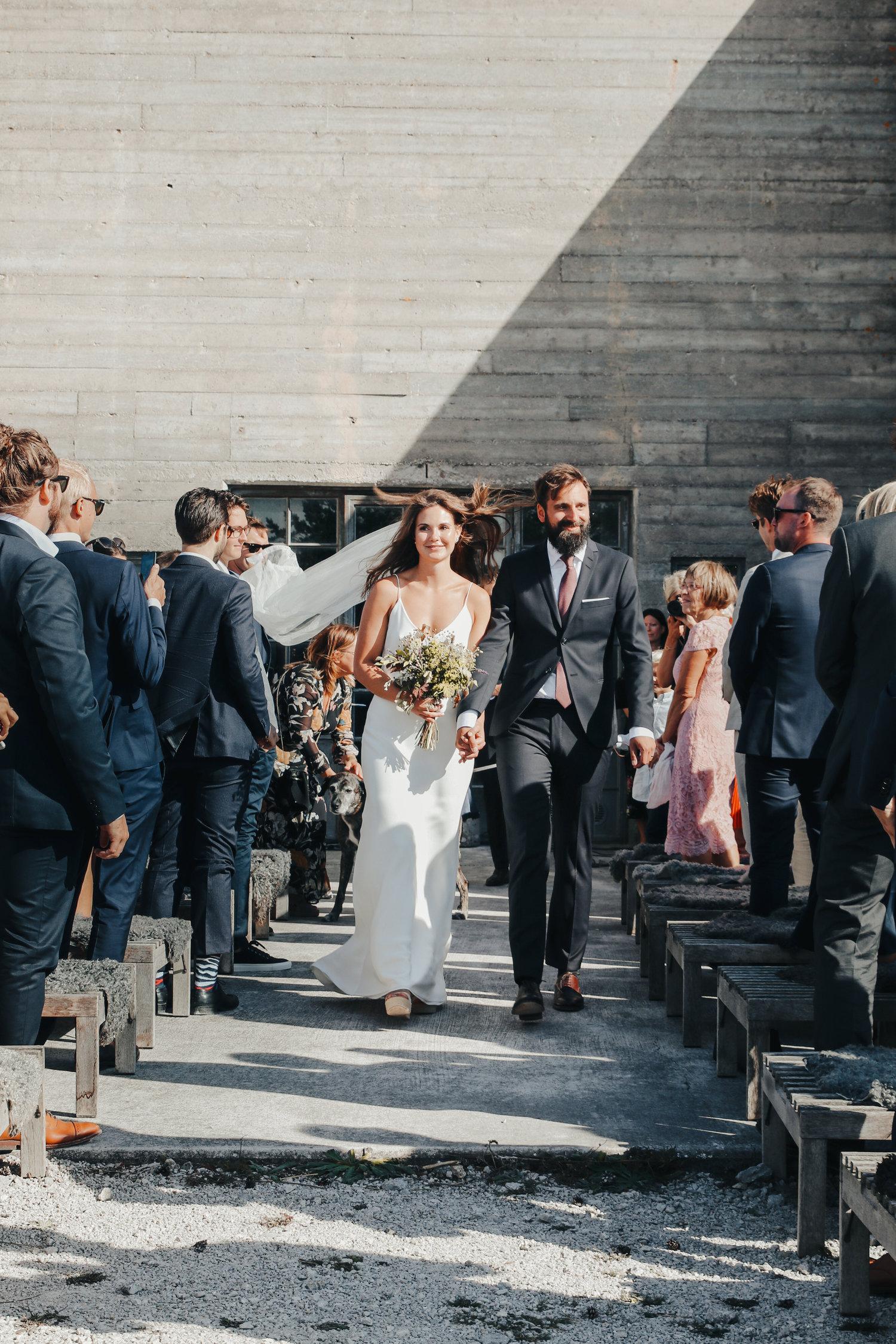 Bröllopsfotograf+wedding+.jpg