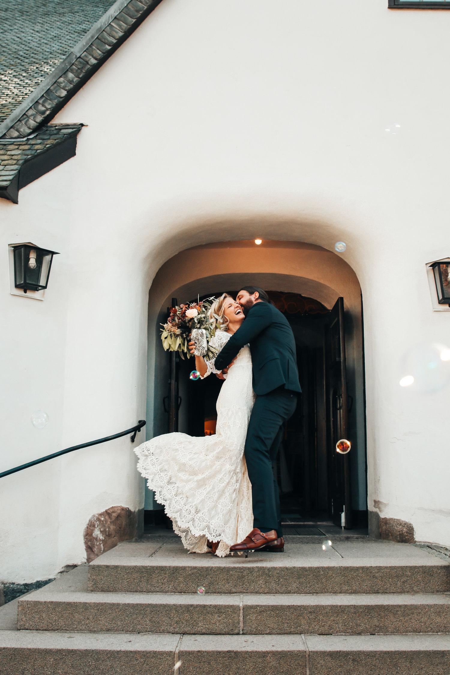 Bröllopsfotograf+wedding+photography+bröllop.jpg