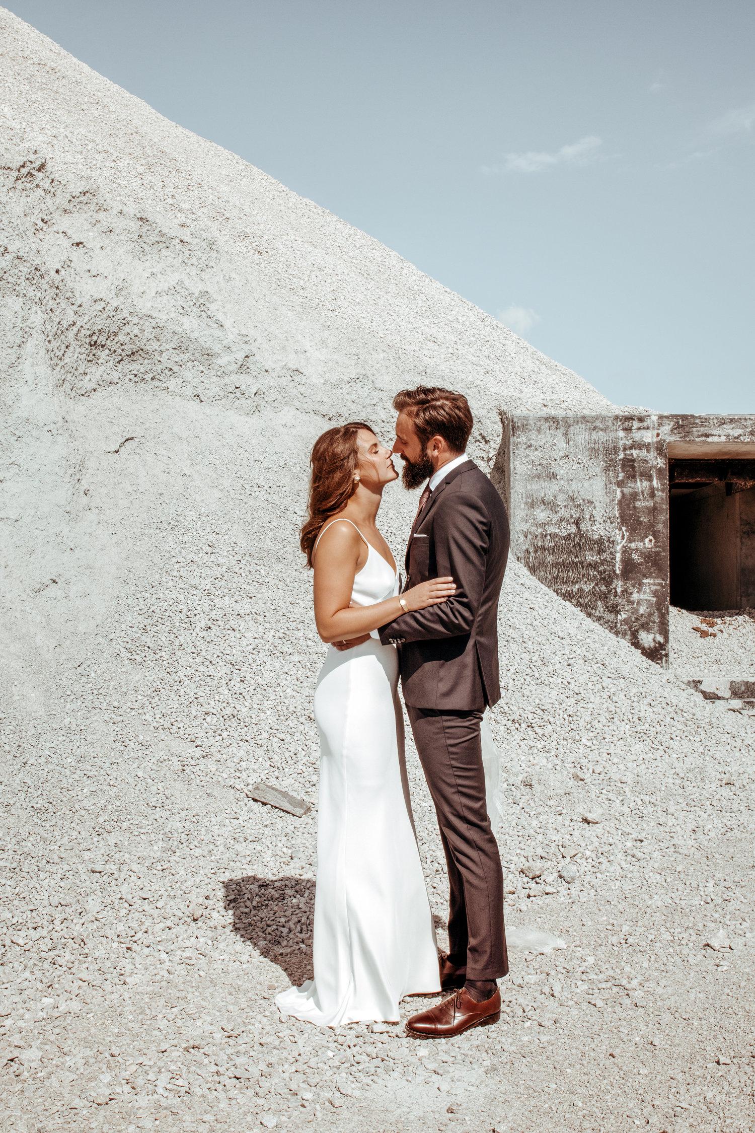 Wedding+photography+bröllop+bröllopsfotograf+furillen+gotland.jpg