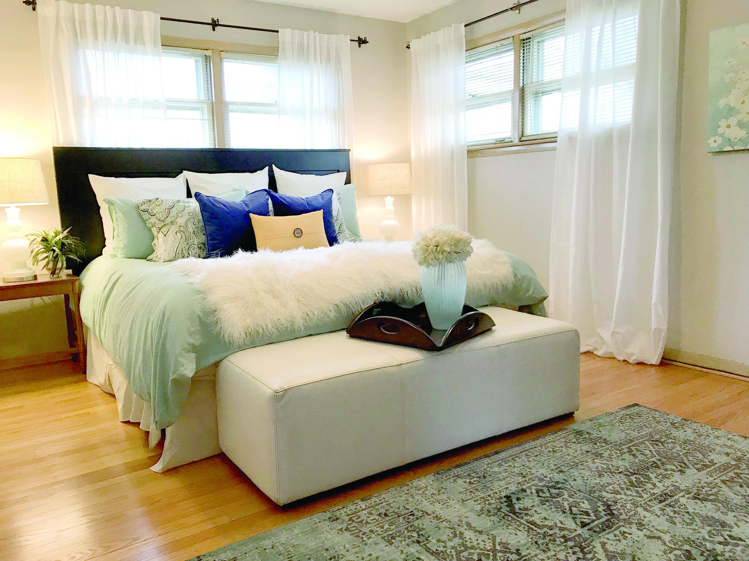 5540WOakton_Bedroom_after3.jpg