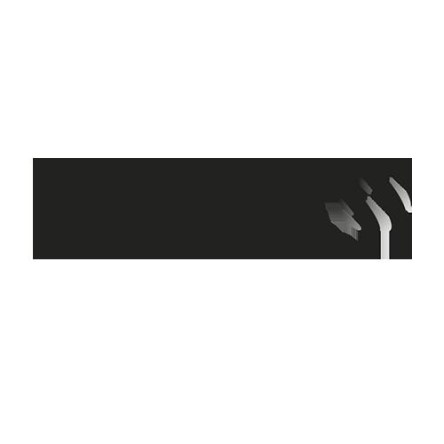 MACTAC.png