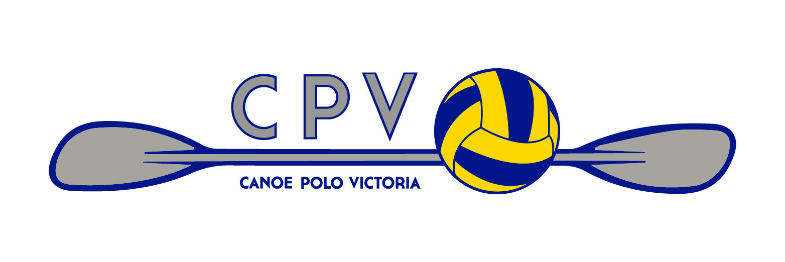 cpv_logo_Logo #2 - Landscape.jpg