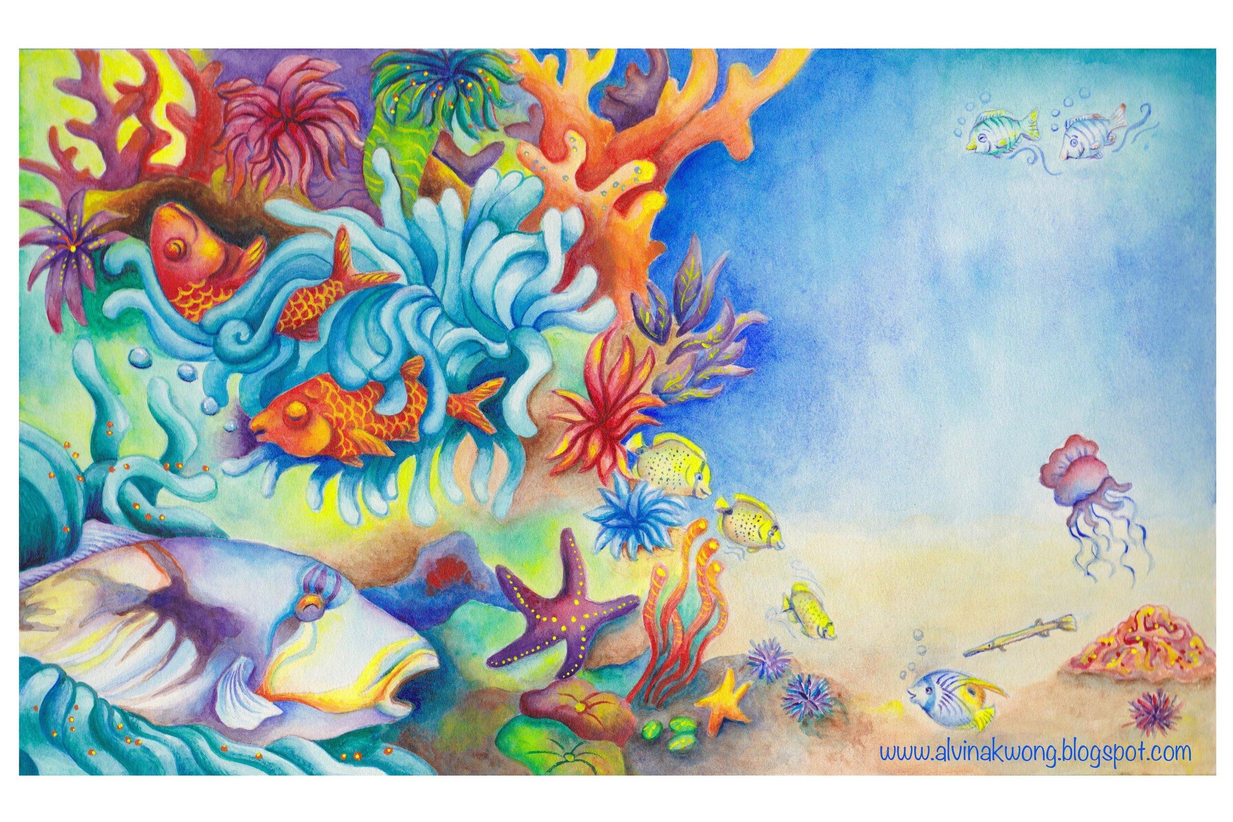 fish 300dpi watermark.jpg