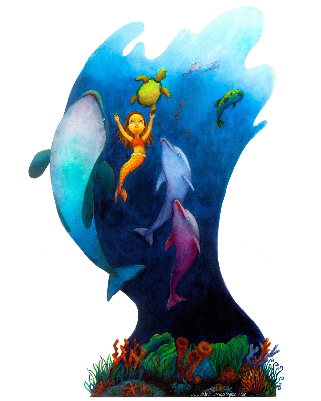 mermaid 300dpi watermark.jpg