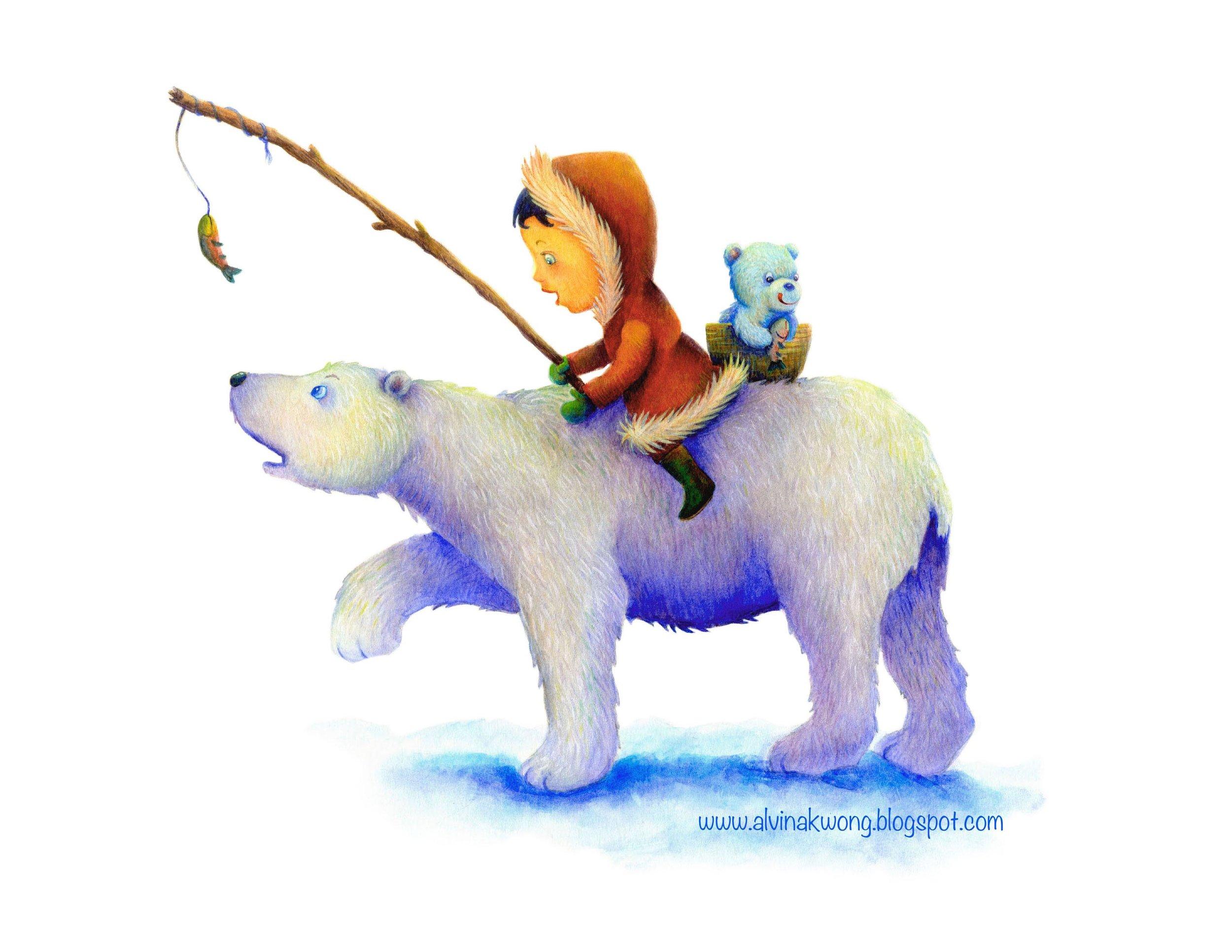 Polar Bear 300dpi watermark.jpg
