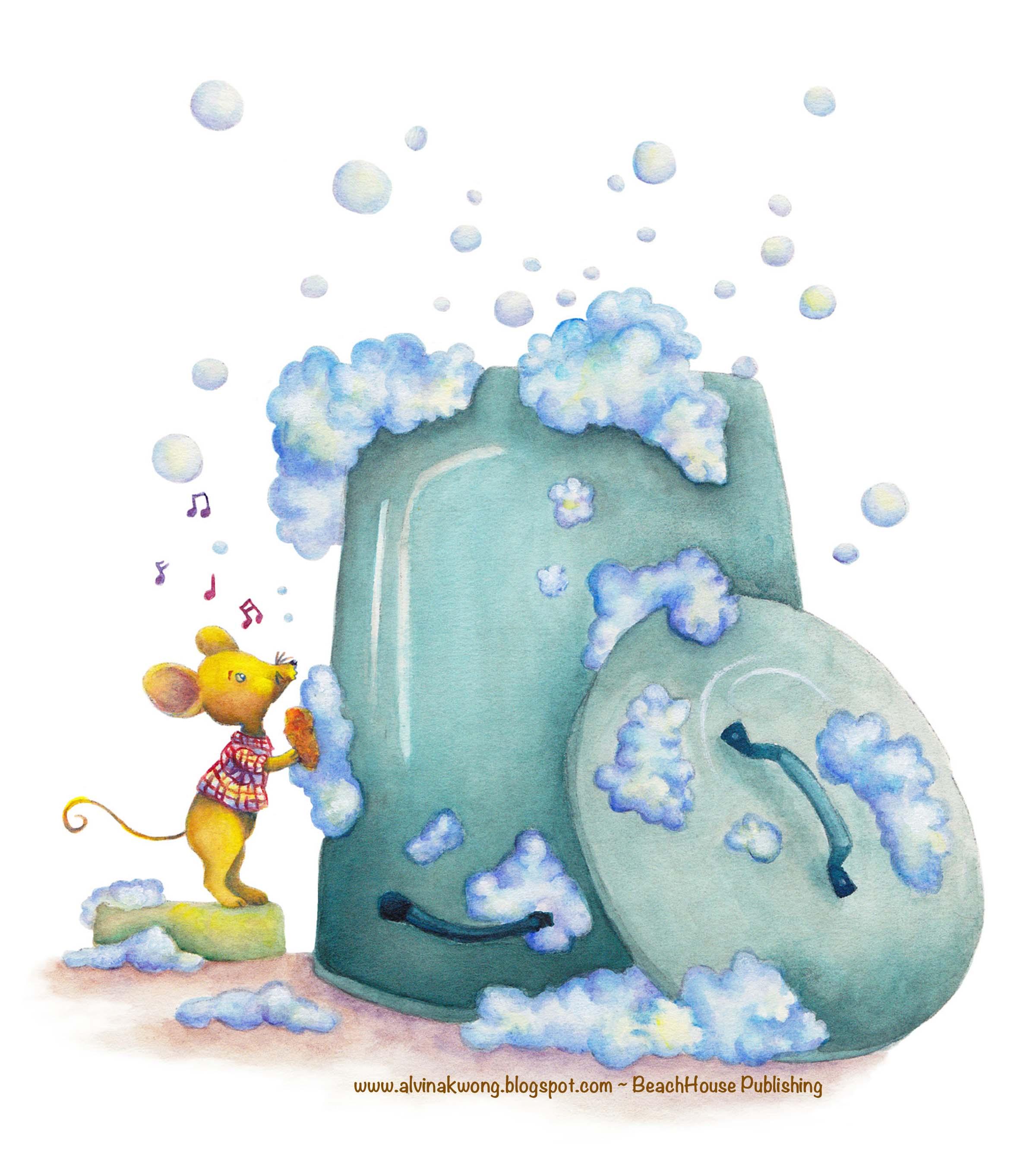 Sand Mouse Pot Scrub WEB.jpg