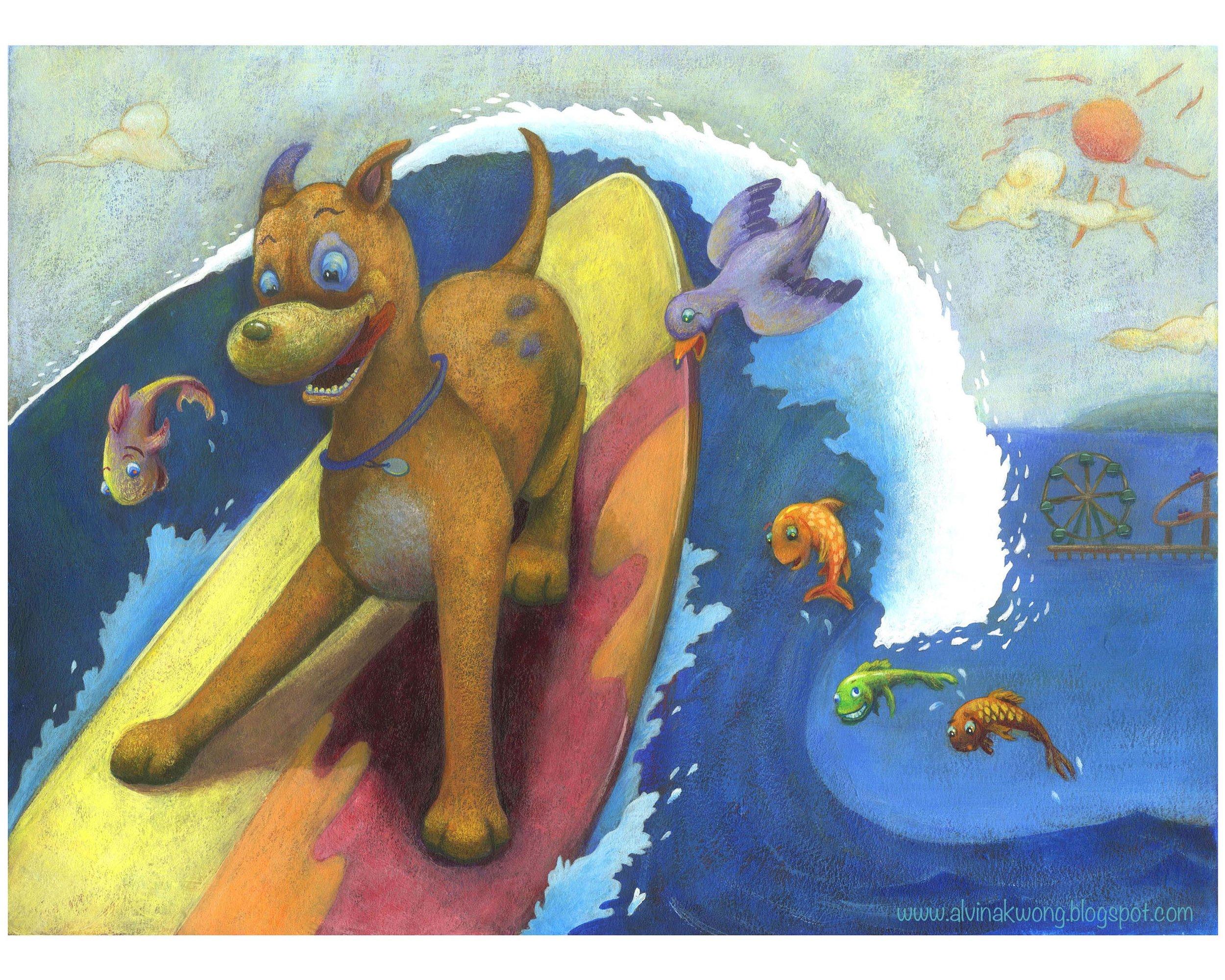 Surf Dog 300dpi watermark.jpg