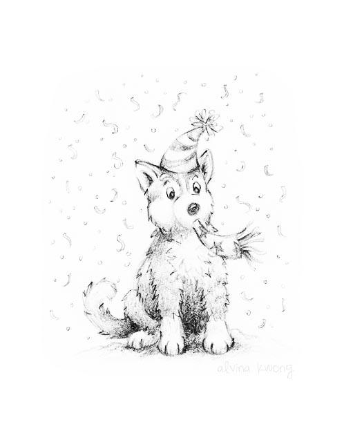 New Years Husky WEB.jpg