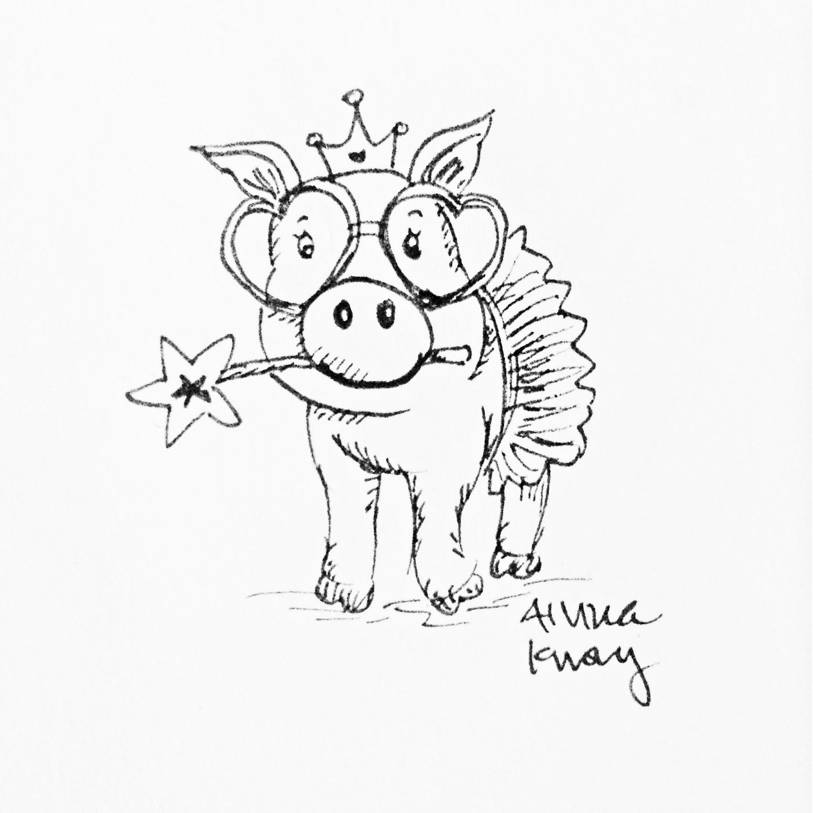 pig sketch pen.jpg