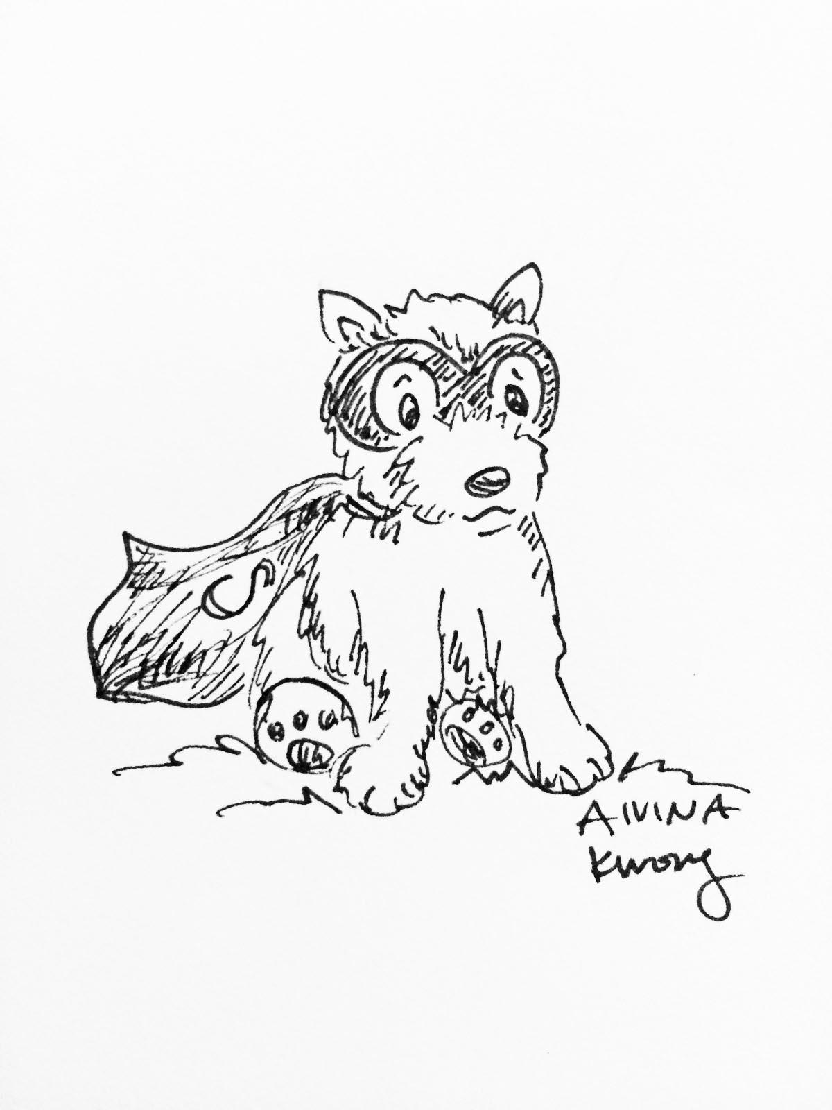 superdog sketch pen.jpg