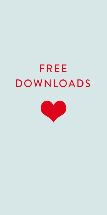 Free Downloads.jpg