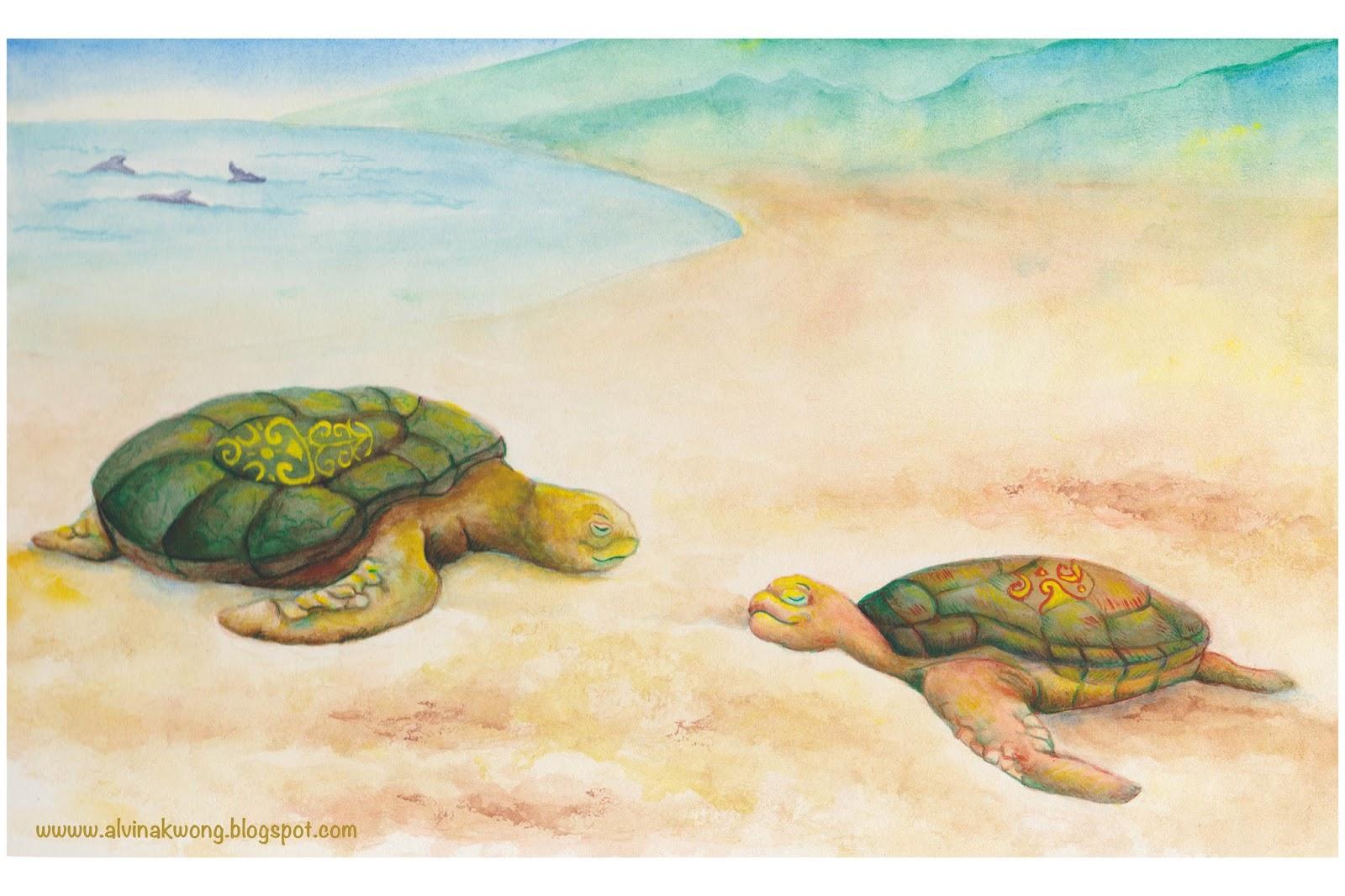 turtles web.jpg