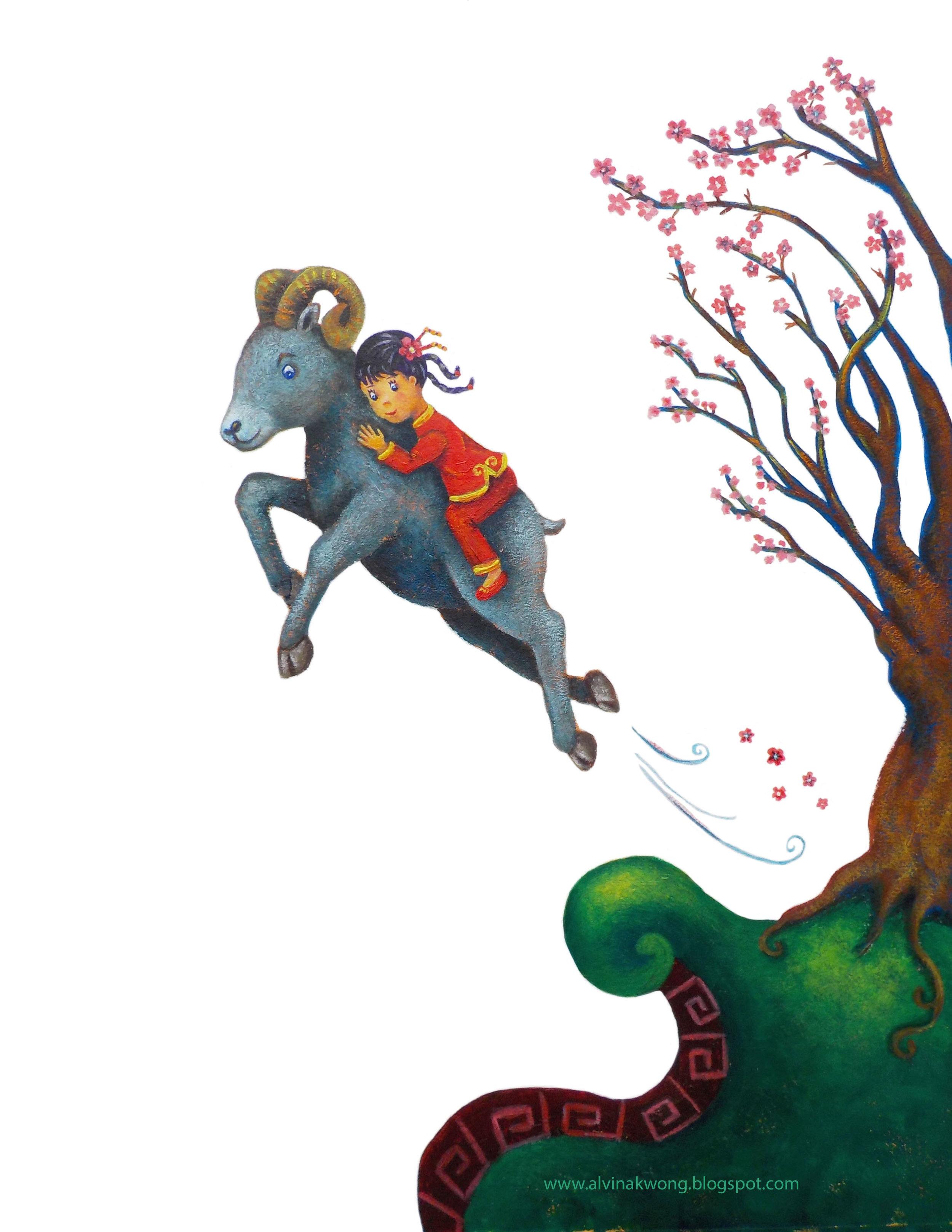 Chinese New Year Ram WEB.jpg