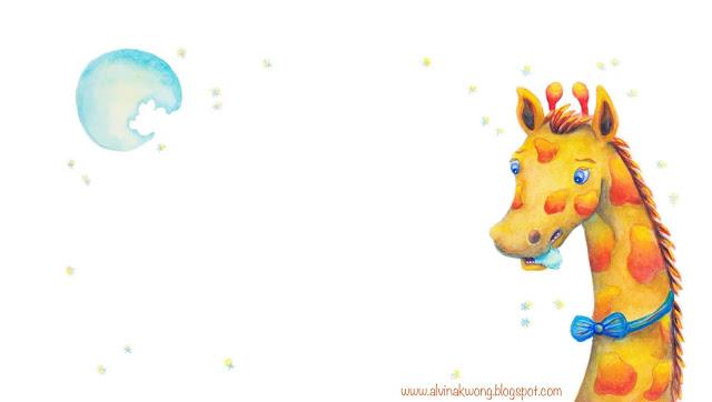 giraffe eat moon 300dpi watermark.jpg