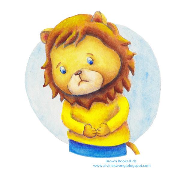 Lucas-sad-WEB.jpg