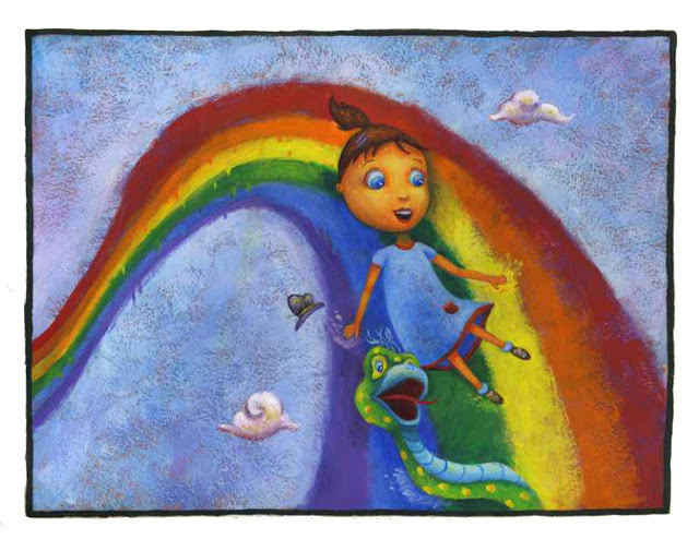 falling on rainbow-web300dpi.jpg