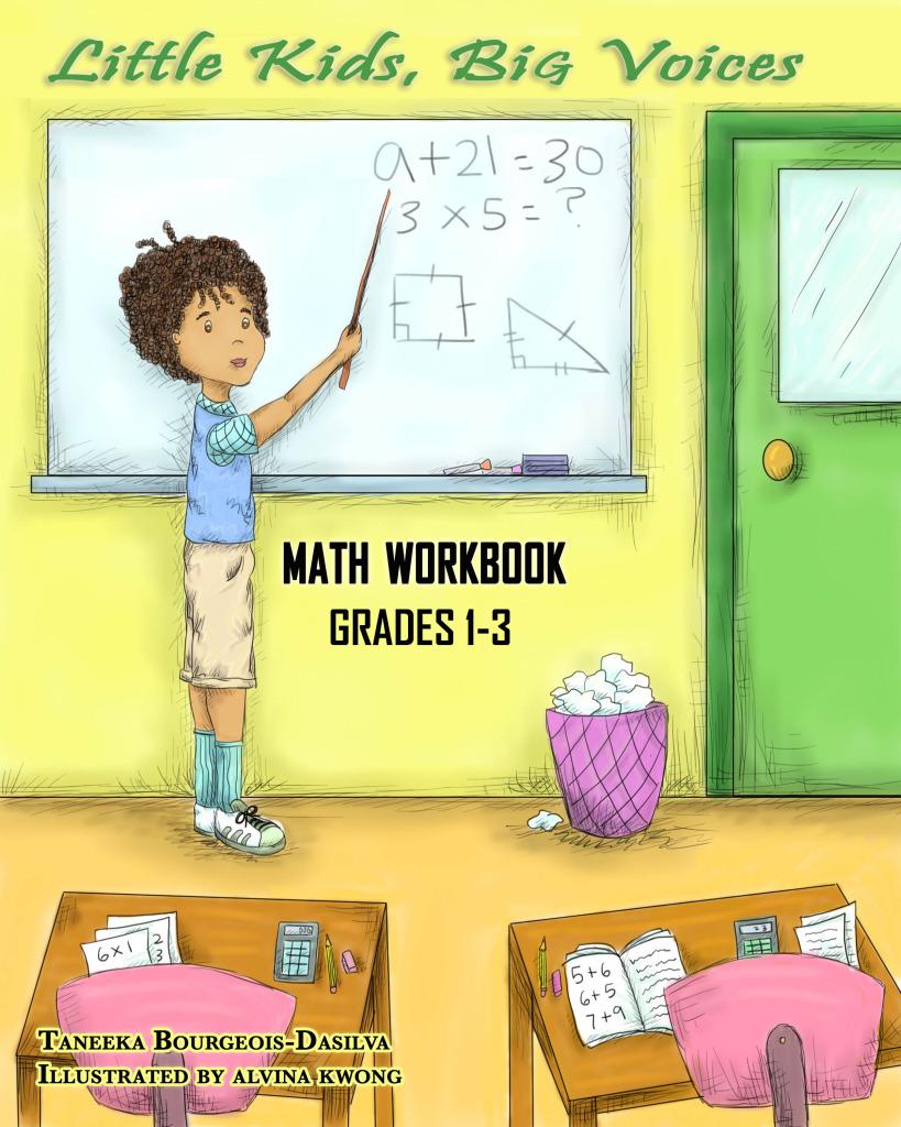 math-workbook-cover-final-819x1024.jpg