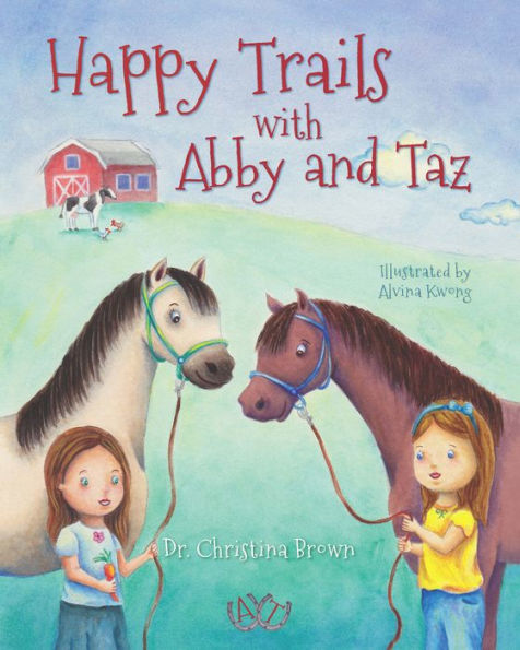 Happy Trails cover.jpg