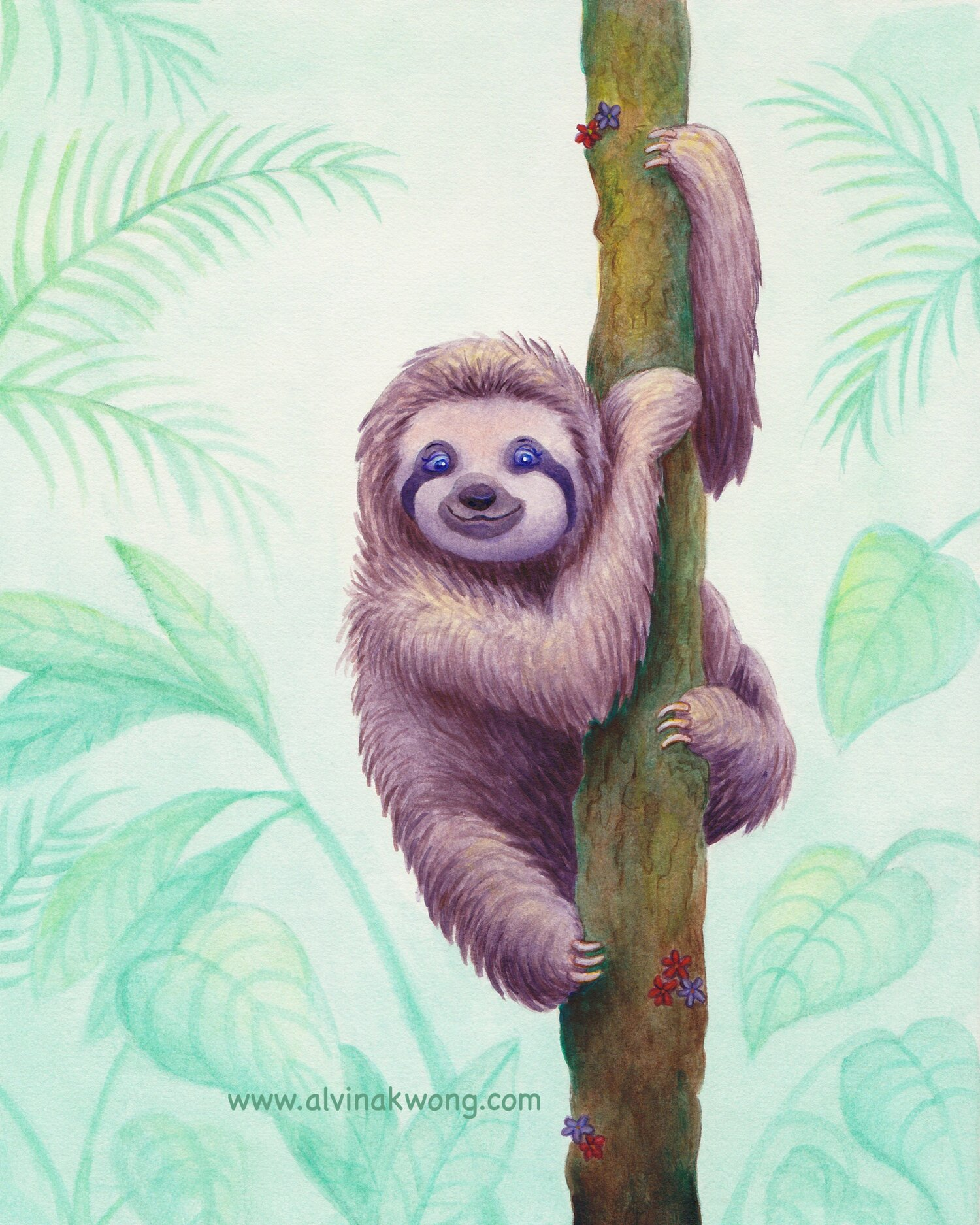 Sloth Tree Forest WEB.jpg