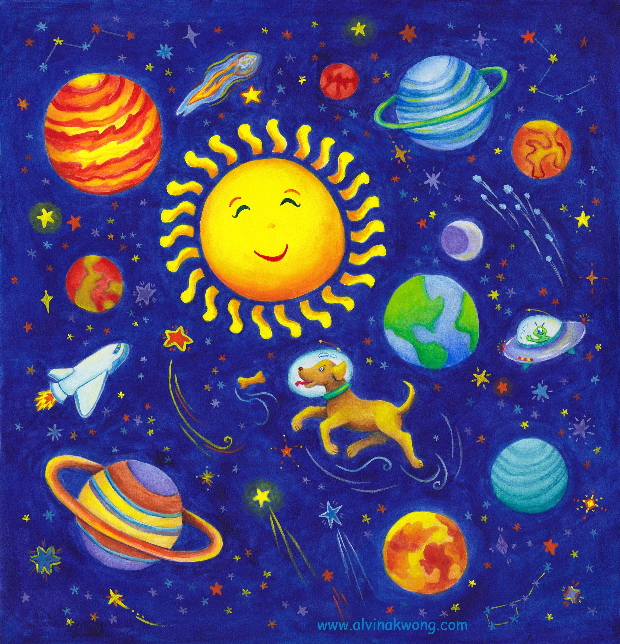 Solar System Dog Web.jpg