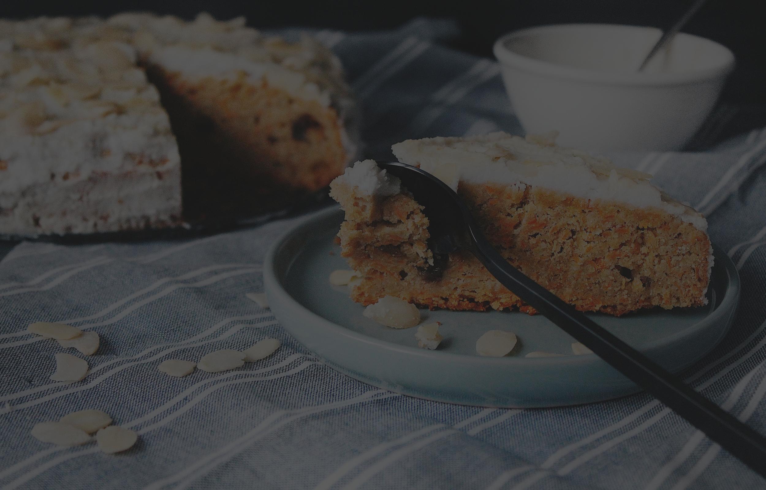 Kuchen &Torten - Mehr ...