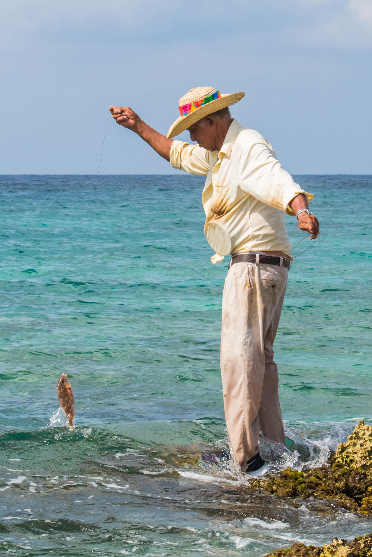 CayDOT Fishermen-10.jpg