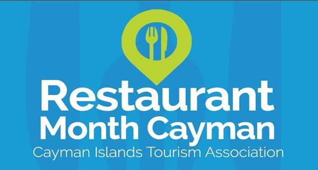 Restaurant Month Cayman.jpg