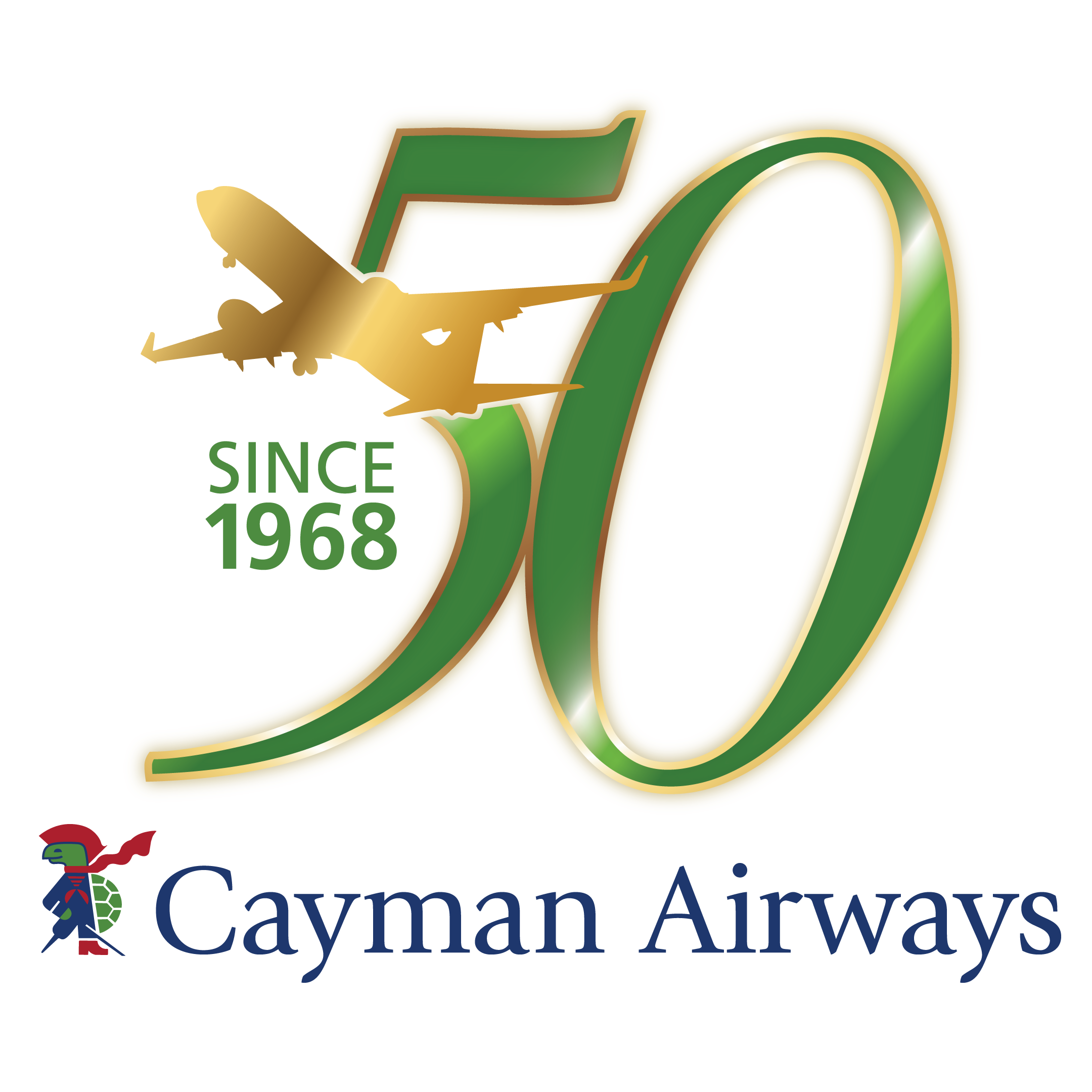 Cayman Airways 50.png