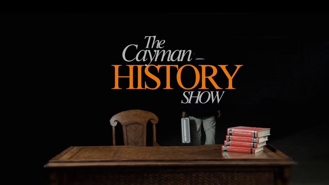 Cayman History Show 2.jpg