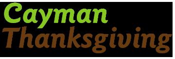 Cayman-thanksgiving-logo.png