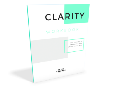 CLARITY WORKBOOK boxshot.png