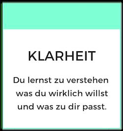 Klarheit.png