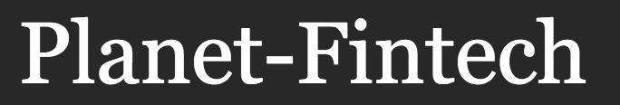 planet fintech.png